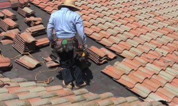 Wiggins Roofing Contractors In Redwood City Roofers